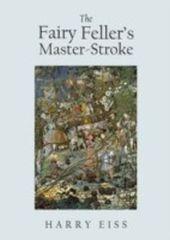 Fairy Feller's Master-Stroke