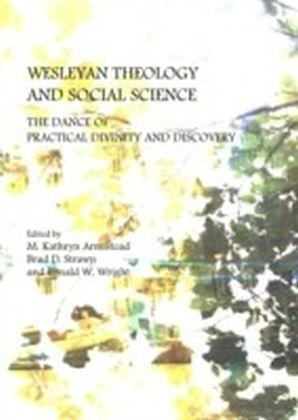 Wesleyan Theology and Social Science
