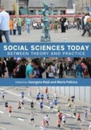 Social Sciences Today