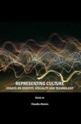 Representing Culture