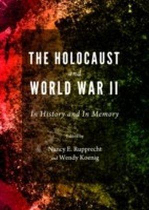 Holocaust and World War II