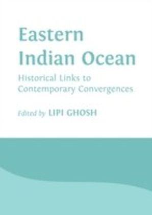 Eastern Indian Ocean