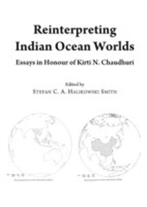 Reinterpreting Indian Ocean Worlds