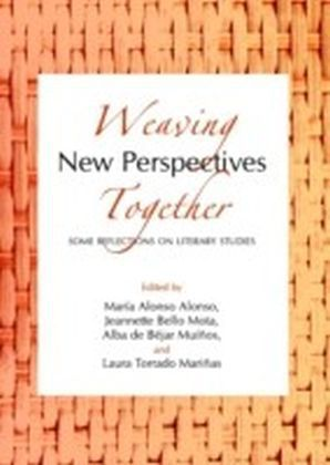 Weaving New Perspectives Together