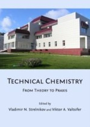 Technical Chemistry
