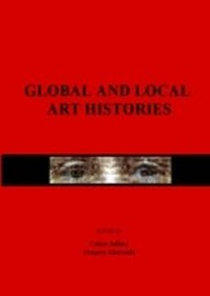 Global and Local Art Histories