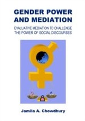 Gender Power and Mediation