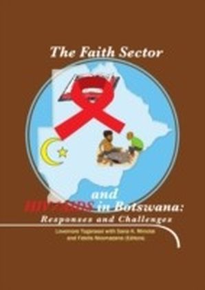 Faith Sector and HIV/AIDS in Botswana