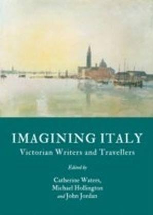 Imagining Italy