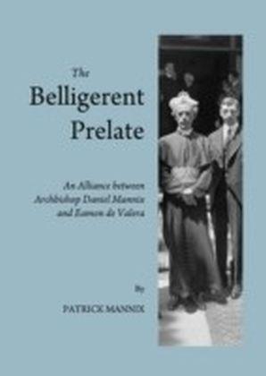 Belligerent Prelate