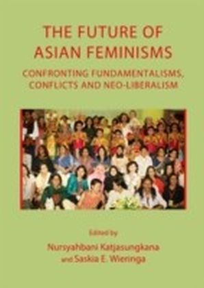 Future of Asian Feminisms
