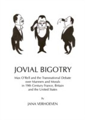 Jovial Bigotry