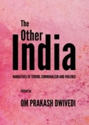 Other India