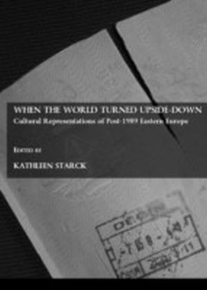 When the World Turned Upside-Down