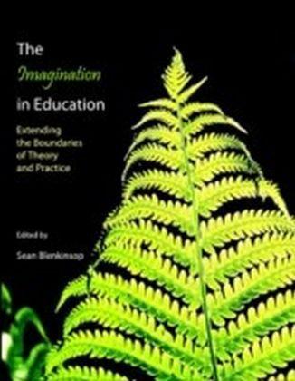 Imagination in Education