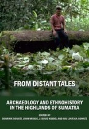 From Distant Tales