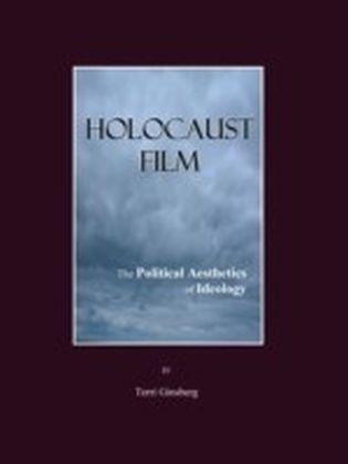 Holocaust Film