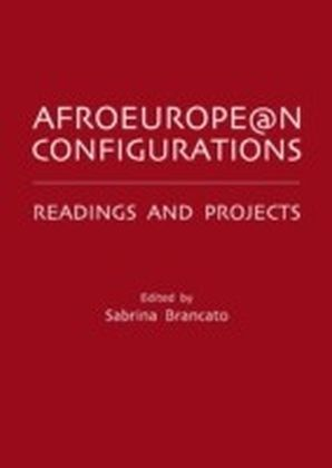 Afroeurope@n Configurations