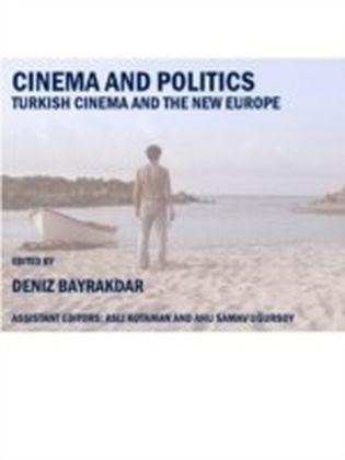 Cinema and Politics