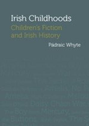 Irish Childhoods