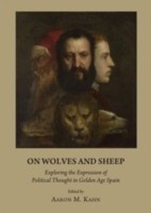 On Wolves and Sheep