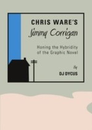 Chris Ware's Jimmy Corrigan