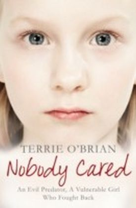 Nobody Cared