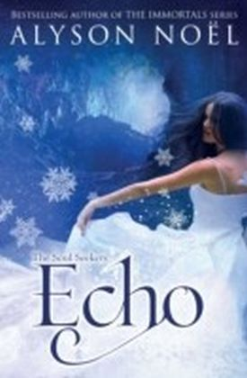 Soul Seekers: Echo