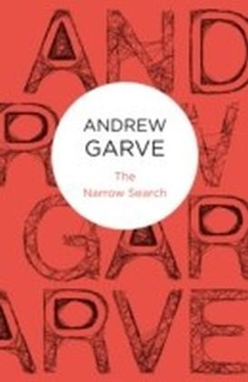 Narrow Search