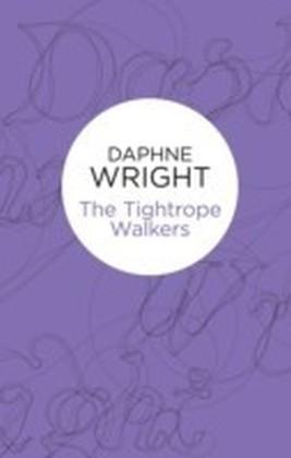 Tightrope Walkers