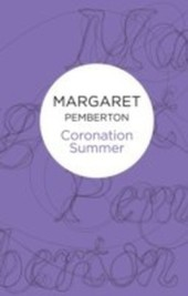 Coronation Summer (The Londoners Trilogy 3) (Bello)