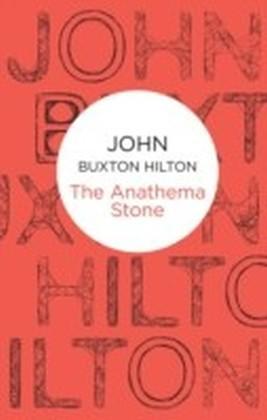 Anathema Stone (Simon Kenworthy 6)
