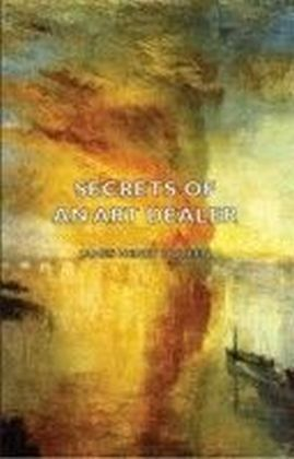 Secrets Of An Art Dealer