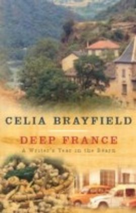 Deep France