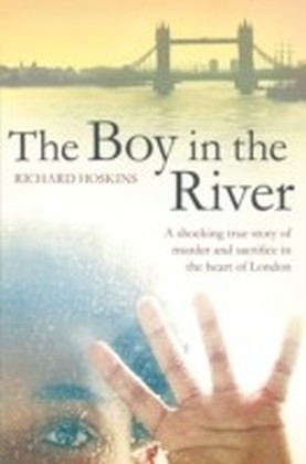 Boy in the River