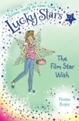 Lucky Stars - The Film Star Wish