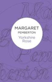 Yorkshire Rose (Bello)