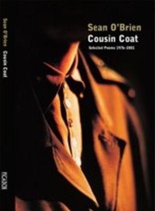 Cousin Coat