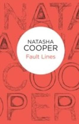 Fault Lines (Trish Maguire 2)