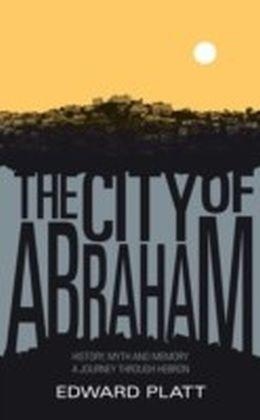 City of Abraham