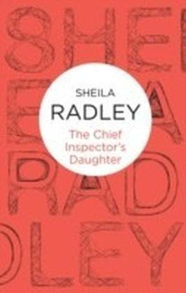 Chief Inspector's Daughter (Inspector Quantrill 2) (Bello)