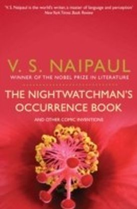 Nightwatchman's Occurrence