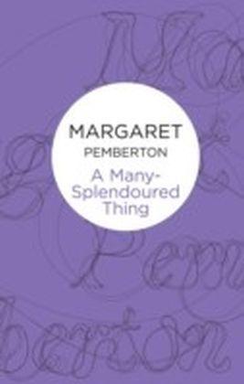 Many-Splendoured Thing (Bello)