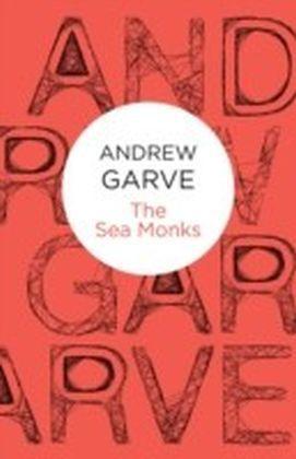Sea Monks