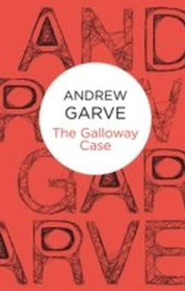 Galloway Case