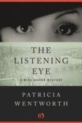 Listening Eye
