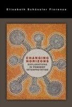 Changing Horizons