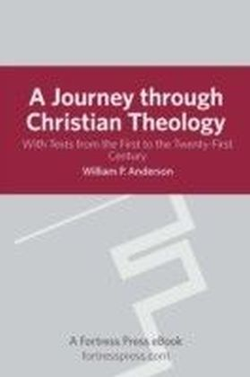 Journey Through Christian Theology