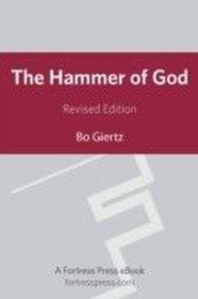 Hammer of God