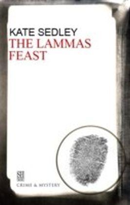Lammas Feast
